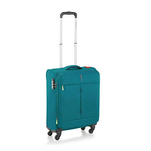 IRONIK TROLLEY CABINA ESPANDIBILE 55 CM