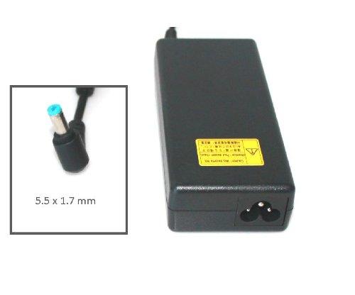 AGI  Netzteil für Laptop Acer Aspire 5710