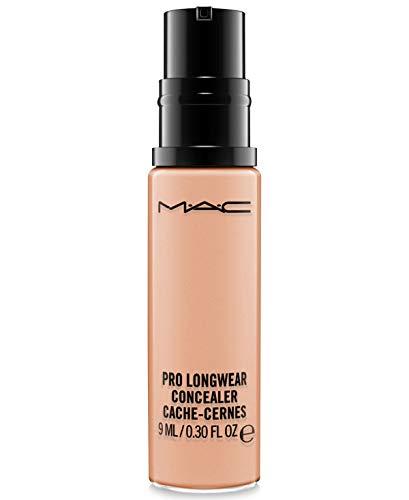 MAC Pro Longwear Concealer, Shade: Nw25