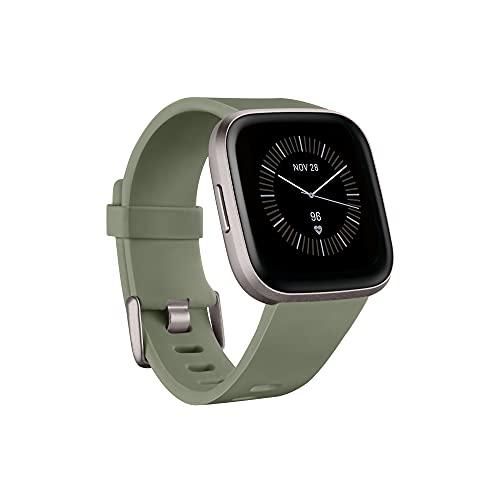 reloj deportivo para chicos Fitbit