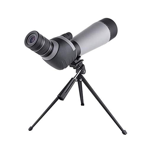 Professional Bird Watching Telescope