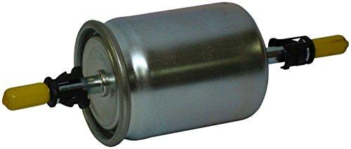 Bosch 77040WS Workshop Fuel Filter