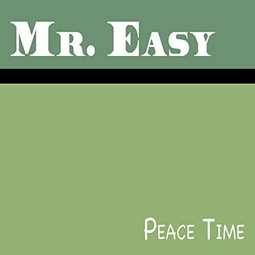 Mr. Easy