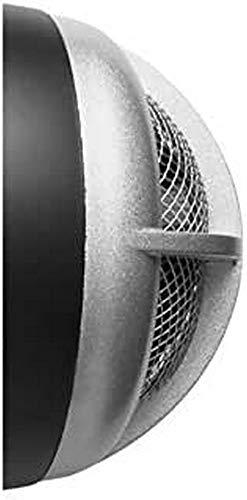 Jaguar FilterFilterhalter für Profi-Haartrockner HD 5000 Ionic Light