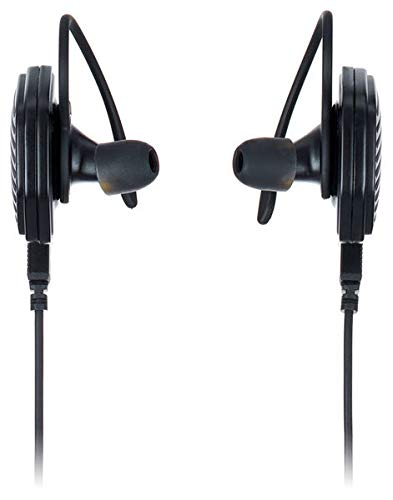 31Vzf8qgMuL - LCDi3 in-Ear Headphones with