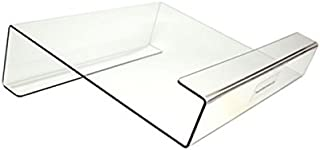 featured product Source One LLC Large Full Size Treadmill Book Holder (TBH-FS)