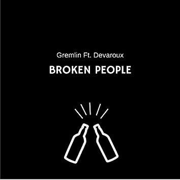 Broken People (feat. Devaroux)