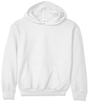 junior sweatshirts and hoodies