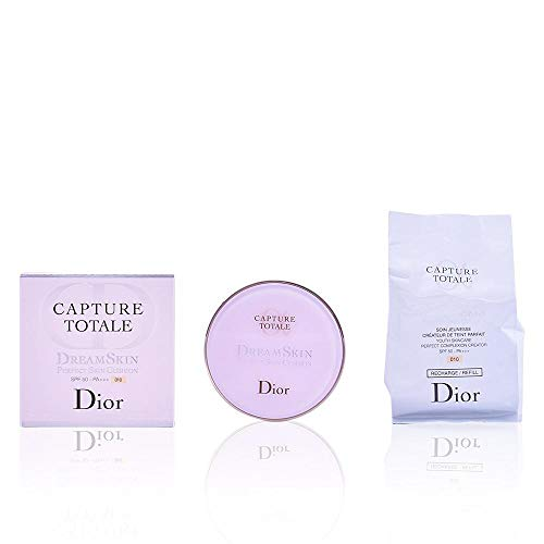 Top dior capture totale dreamskin perfect skin cushion spf 50 for 2020