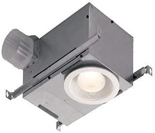 Broan-NuTone 744 744NT Recessed Fan and Light, 70 CFM 75-Watt