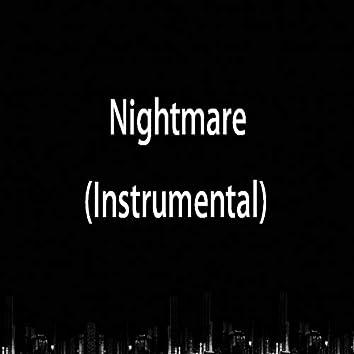 Nightmare (Instrumental)