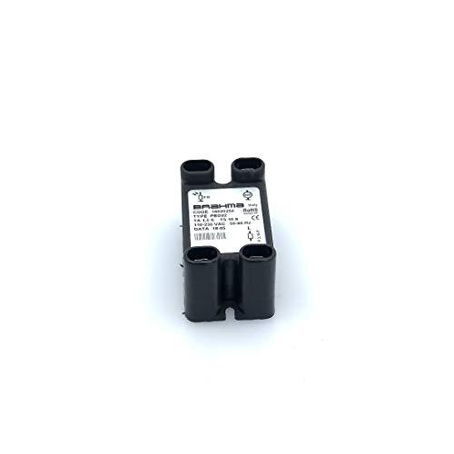 Steuergerät Brahma PEG02 (TA 1,5s TS 10s) code 16020254