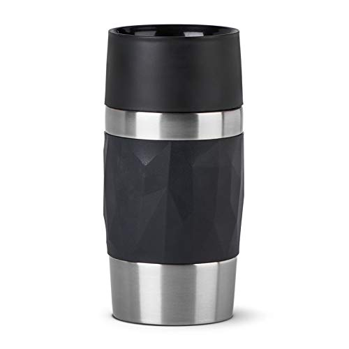 Emsa Travel Mug Compact