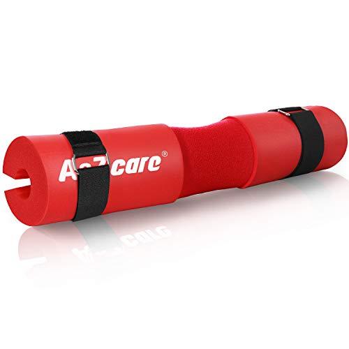 almohadilla para barra de pesas fabricante A2ZCARE