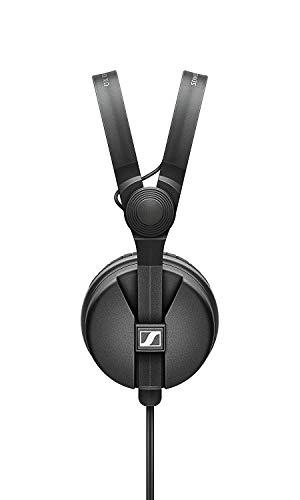 ゼンハイザー『HD25(yZj58982)』