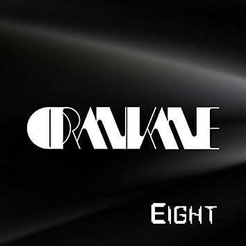 eight (Instrumental Version)