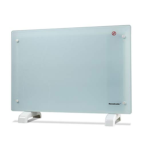 Calefactor de panel Homleader.