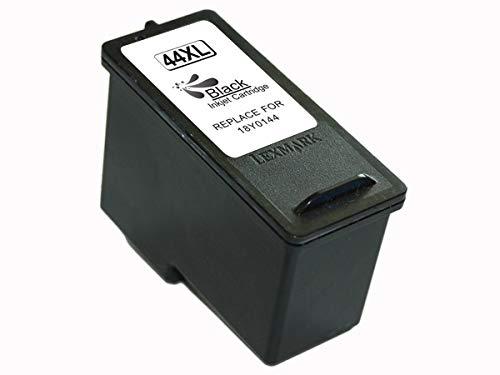 Lexmark 44XL/42 Negro Cartucho de Tinta Generico - Reemplaza 18Y0144E/18Y0142E