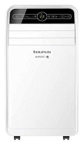 Taurus AC 260KT–Climatiseur portable...