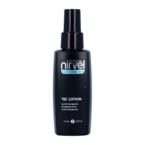 Nirvel care tec lotion energizing 125 ml