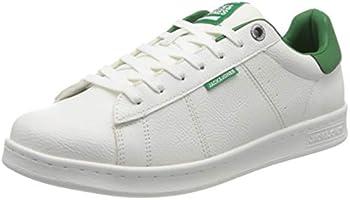 Jack & Jones Banna sneakers for men