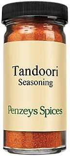 Best penzeys tandoori seasoning Reviews