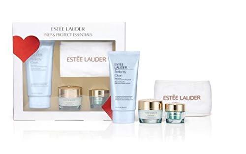 Estee Lauder Set de Prep and Protect Essentials
