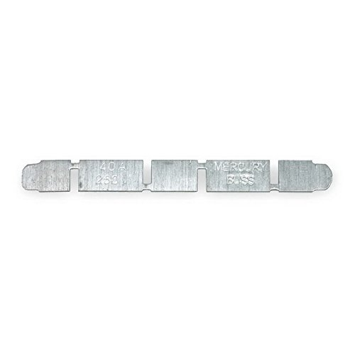 Cooper Bussmann Sale item LKN-250 Max 70% OFF Super Link Renewable Lag