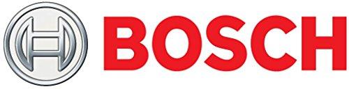 Preisvergleich Produktbild BOSCH F 026 402 082 Kraftstofffilter