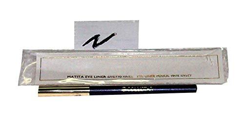 Crayon Eye-liner Effet Vinyle
