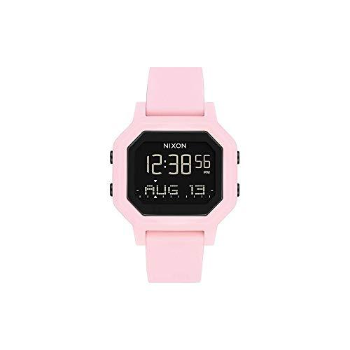 Nixon Reloj Deportivo A1311-3154-00