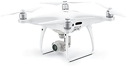 DJI Phantom 4 Professional+ Quadcopter (Includes Display) CP.PT.000549