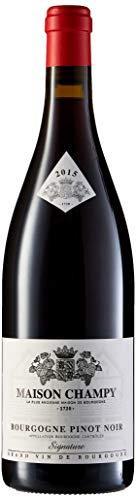 Maison Champy  Pinot Noir Vino - 750 ml