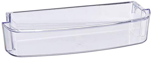 Price comparison product image Whirlpool W10451873 Refrigerator Door Bin
