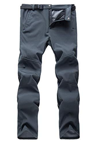 Pantalon Nieve Hombre marca LANBAOSI