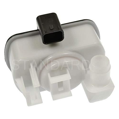 Standard Ignition LDP15 Fuel Vapor Leak Detection Pump