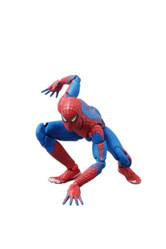 MAFEX - The Amazing Spider-Man [Spider-Man] (japan import)