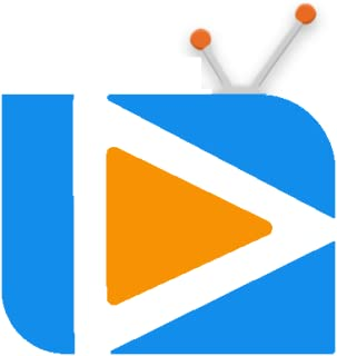Tube Anime | Free Online