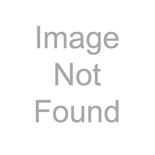 Bluespirit B-SACRI Pulsera Mujer de Oro amarillo - P.13D105000500