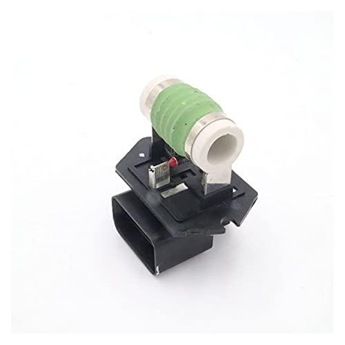 Shutters Resistor de Ventilador de refrigeración del Motor 2013-2015 FIT por KIA Optima 2. 0LOEM 253854R600