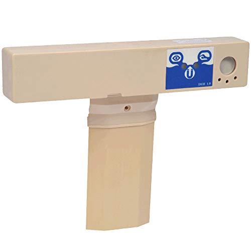 ACIS - VIPool - Alarme de piscine Discrète DSM 1.0