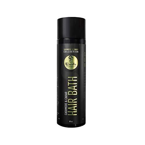 Cachemire & Caviar Shampooing Idéal pour tous les cheveux bouclés 236ml
