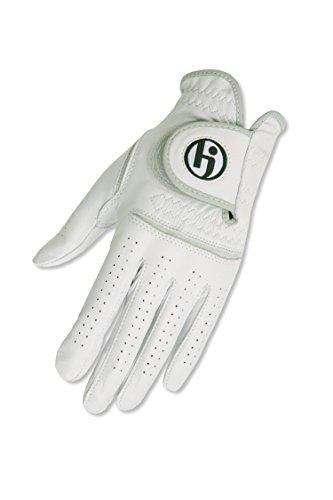 HJ Glove Damen Solite Pro-X Bild