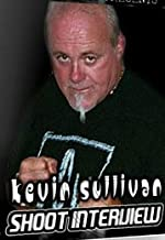 Kevin Sullivan Shoot Interview Wrestling DVD