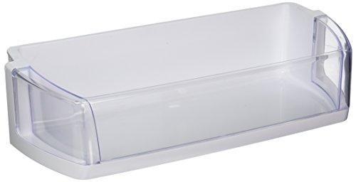 Samsung DA97-03290A - SAMSUNG REFRIGERATOR DOOR BIN