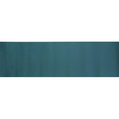 Relags Unisex Relags Isomatte Strand, grün, 180x50x0,7cm