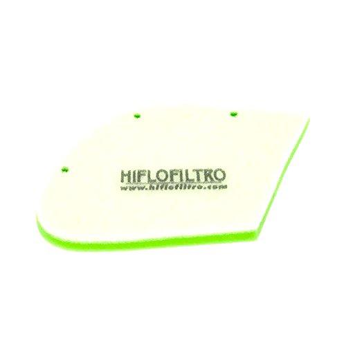 Hiflofiltro Luftfilter Foam ATU Meteorit 50 2T HFA5009DS 0824225123289