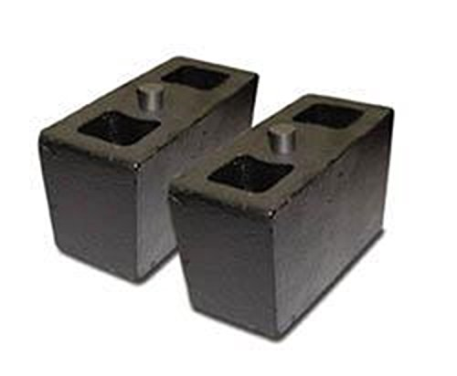 "Pro Comp 95-351 3.5"" Rear Block"