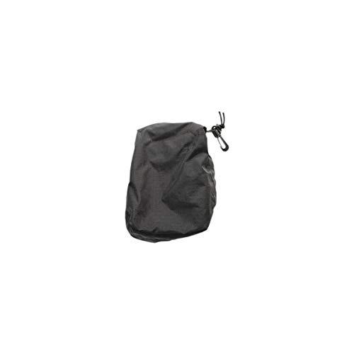 Field Optics Research Bino All Weather Cover Bag, Black