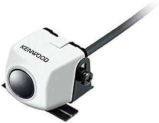 ケンウッド(KENWOOD) リアカメラ ホワイト CMOS-230W